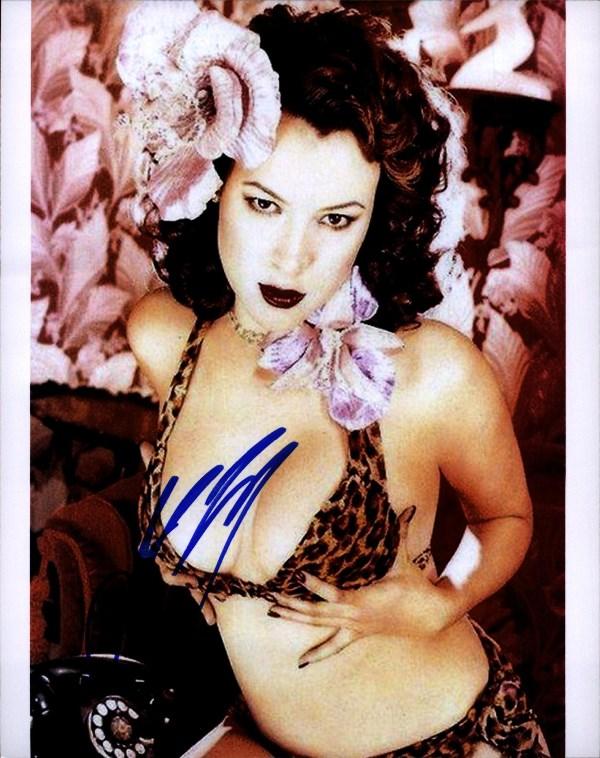 Jennifer tilly nipple slips, naked chubby country girl