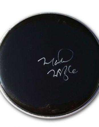 Martina McBride authentic signed 8x10 picture
