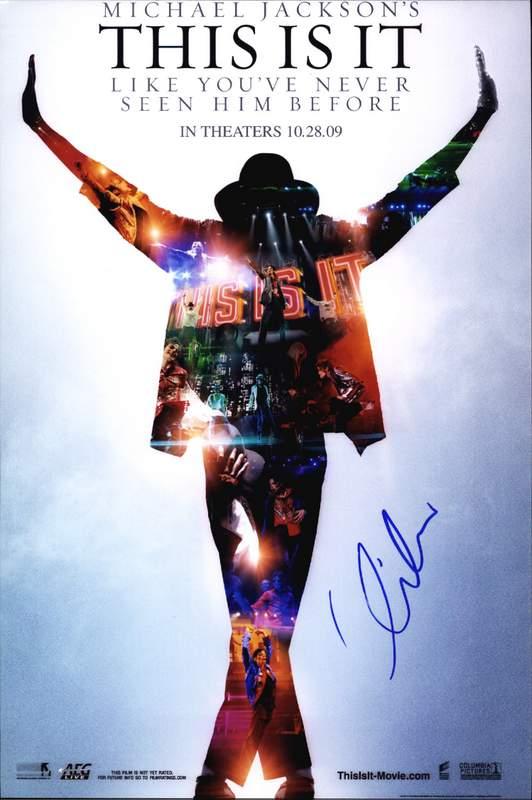 Orianthi Panagaris authentic signed 10x15 picture